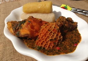 nigerian-soup-ewedu-egusi