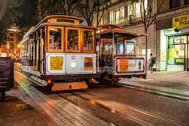 Tram 83 3